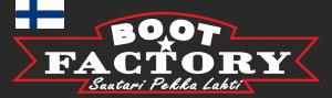 BPPT-FACTORY-LOGO-1071x319-300x89