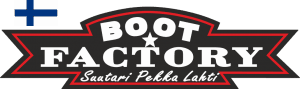 Boot Factory